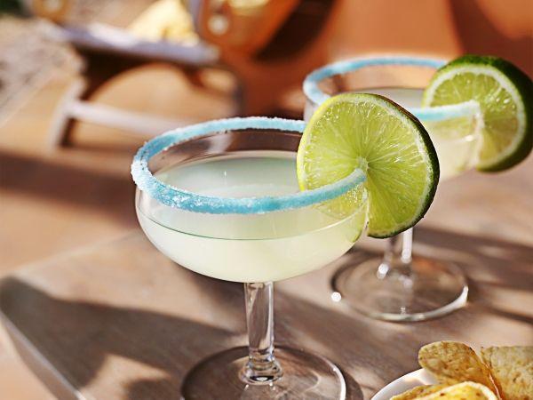 Proef deze heerlijke Mexicaanse cocktail - Libelle Lekker!