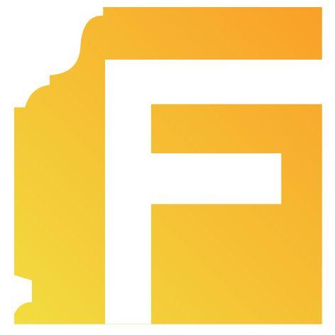 Favicon Fabrica de Profile