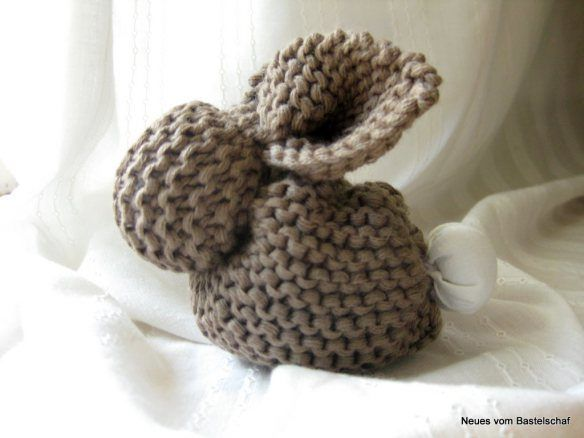 Quadrathasi ist jetzt auch auf Handmadekultur.de - Ostern kann kommen!