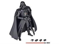 Star Wars Revoltech No.001 Darth Vader