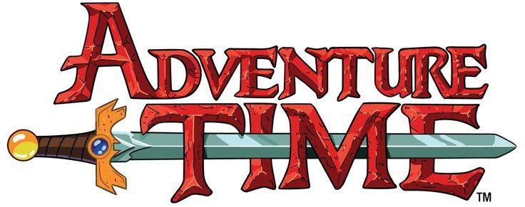 Adventure Time - Mad Cartoon Network Wiki