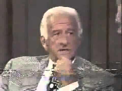 1994 - Bob Uecker (entire clip)