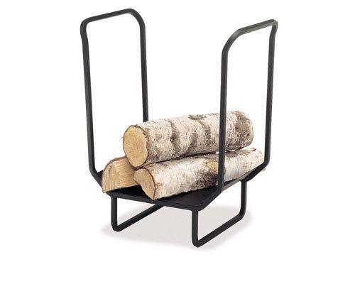 26 best indoor firewood storage images on pinterest indoor firewood storage fire wood and storage ideas