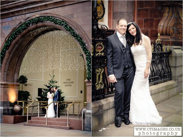 Altrincham Town Hall Wedding Urban Weddings With Www Ctimages Co Uk Great Venues In The Northwest Pinterest And