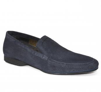 Обувь тольятти бательоны