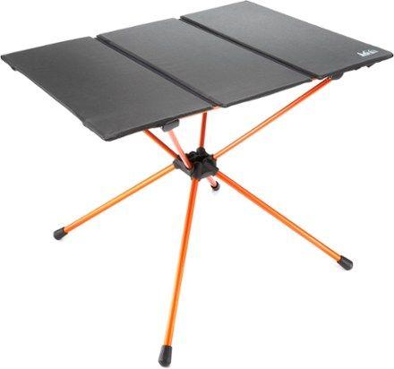 REI Flex Lite Table