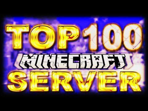 Top 100 Minecraft Server Vorstellung [Deutsch] IP: Beste Server - PvP, Creative 1.7 / 1.8 - http://dancedancenow.com/minecraft-lan-server/top-100-minecraft-server-vorstellung-deutsch-ip-beste-server-pvp-creative-1-7-1-8/