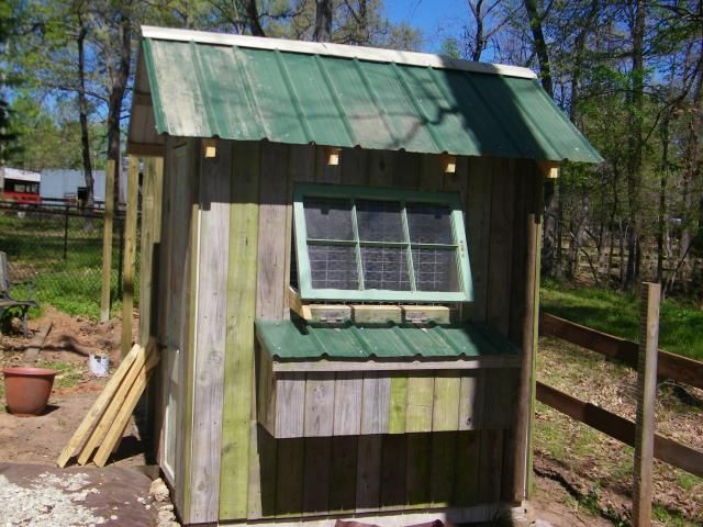 17 best images about back yard chickens on pinterest chicken coop