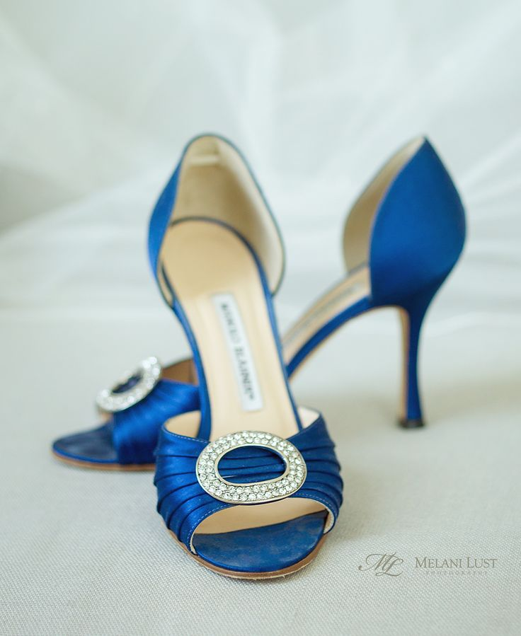 Pin By Melani Lust Photography On Wedding Shoes
