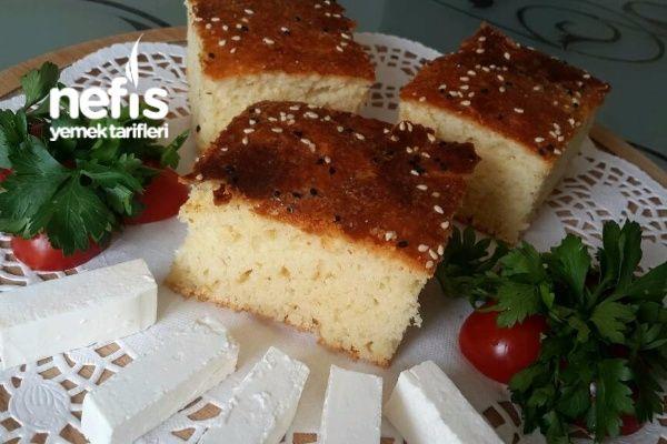 Acil Misafir Çöreği Tarifi nasıl yapılır? 568 kişinin defterindeki Acil Misafir Çöreği Tarifi'nin resimli anlatımı ve deneyenlerin fotoğrafları burada. Yazar: Nagihan RaNa