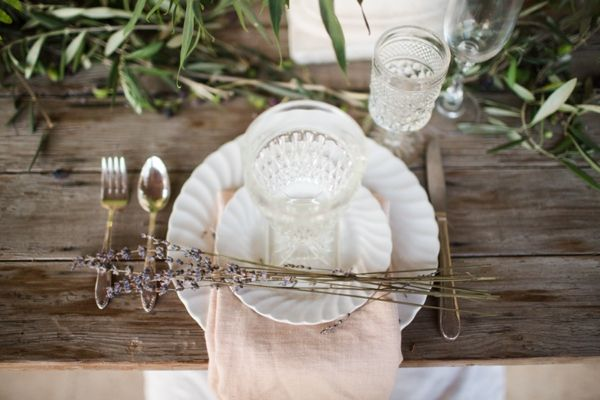 SomethingTurquoise-rustic-wedding-inspiration-Jen-Wojcik-Photography_0039.jpg table decoration