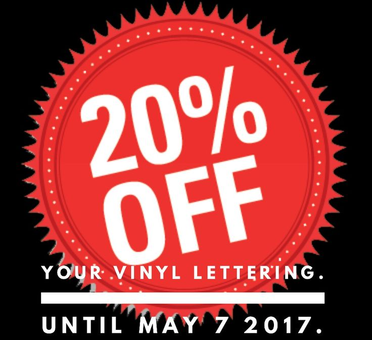 20% off at the checkout until May 7 2017.  Use discount code EASYA20