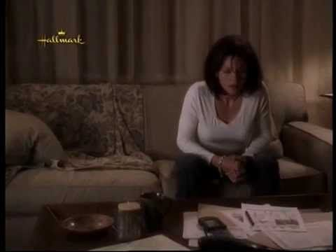 Váratlan Szerelem [Teljes Film] HUN (2003)