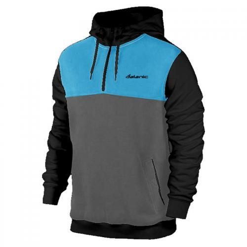 Purchase #Hoodies Online in #Bulk from #Alanic