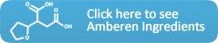 Natural Menopause Treatment | Amberen