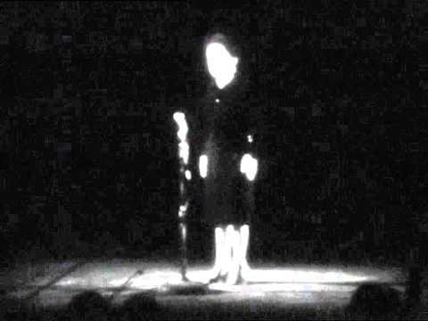 Edith Piaf - Non, je ne regrette rien (Officiel) [Live Version]