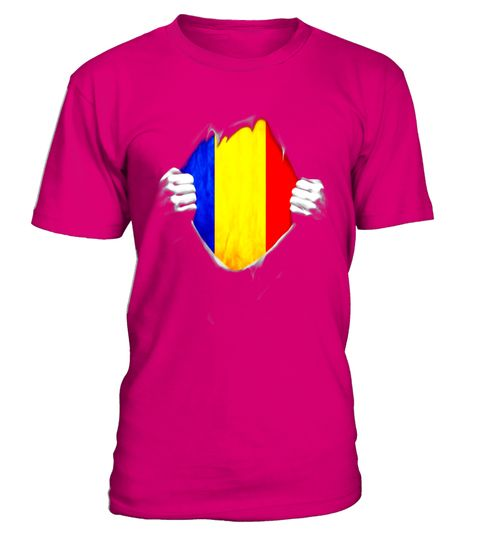 "# Romania Flag T Shirt. Proud Romanian . Special Offer, not available in shops Comes in a variety of styles and colours Buy yours now before it is too late! Secured payment via Visa / Mastercard / Amex / PayPal How to place an order Choose the model from the drop-down menu Click on ""Buy it now"" Choose the size and the quantity Add your delivery address and bank details And that's it! Tags: I love Romania. Romania vintage flag shirt. Wear this patriotic tee and show your Romanian pride. This…"