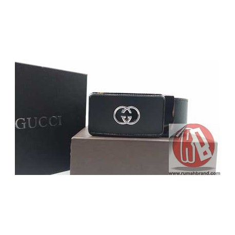 Gucci (IP-11)@Rp. 210.000,-  http://rumahbrand.com/ikat-pinggang/1229-gucci.html  #fashion #belt #rumahbrand #trendy #strap #rumah brand #buckle #nitehawk #gesper #tali #tali pinggang #pinggang #waisttrap #waist #sabuk #girdle #waistbelt #cummerbund #sash #line #cord #laki #lelaki #perlengkapanpria #pria #aksesorispria #priatrendy #band #aksesoris laki #talipinggangmurah #talikulit #talipinggangkulit #leather #talipingganggrosir