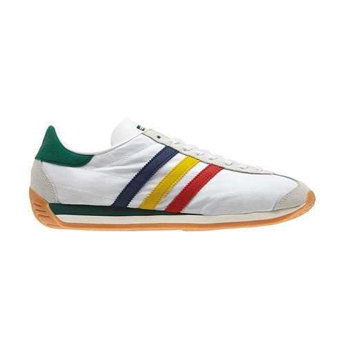 adidas - Scarpe MCN Country