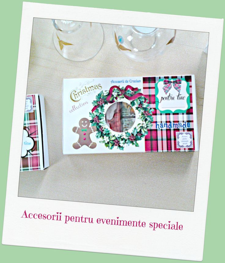 Petroschi Bianca Christmas collection 2012  (4)