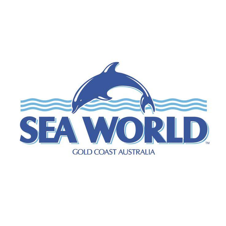 Sea World is a marine mammal park, oceanarium, and theme park located on the Gold Coast, Queensland, Australia.