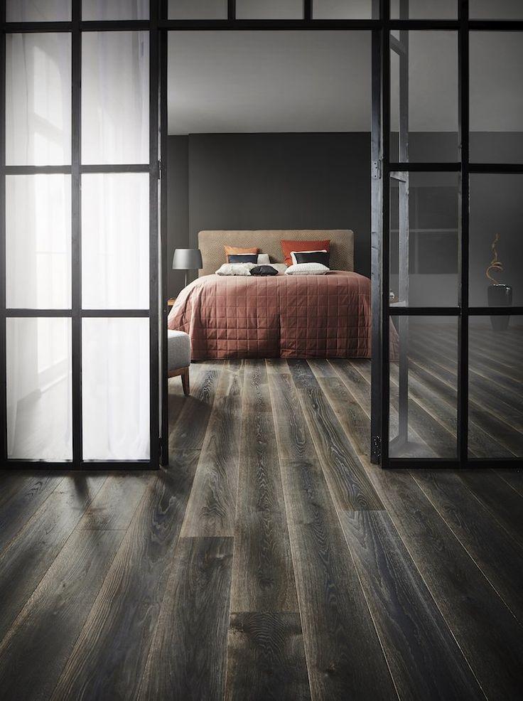 les 371 meilleures images du tableau chambre cosy et. Black Bedroom Furniture Sets. Home Design Ideas