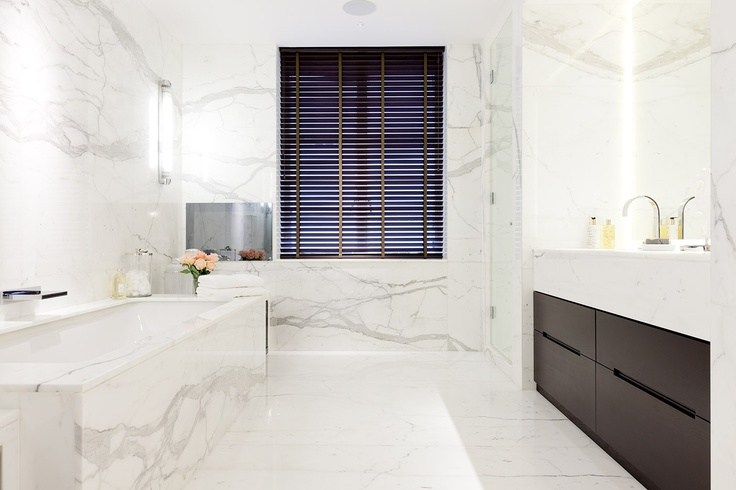 11 best images about project lowndes sq on pinterest for Bathroom interior design london