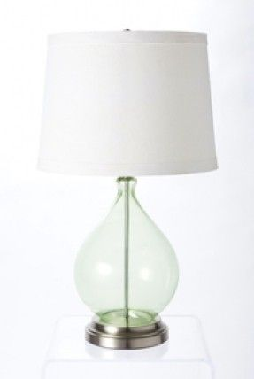 Cordless Table Lamps   Foter