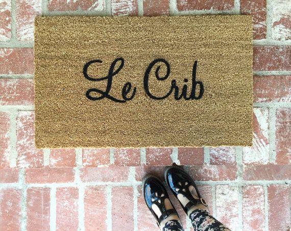 https://www.etsy.com/ca/listing/262558791/new-le-crib-doormat-doormats-rugs-18x30