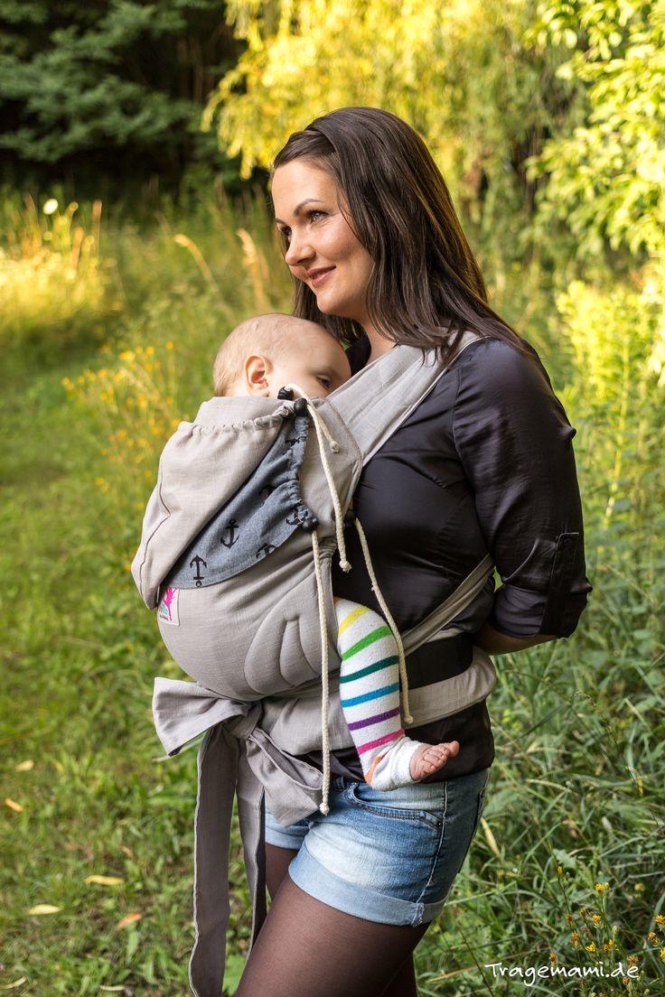 27 best JoNoBaby images on Pinterest | Babys, Einkaufen und Grün