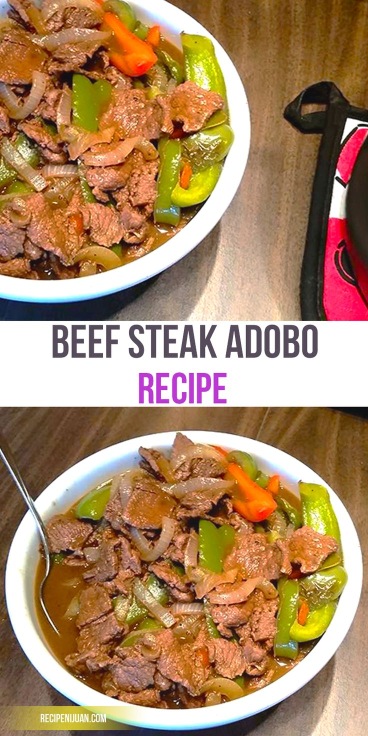 180 best Popular Filipino Recipes images on Pinterest | Filipino food, Filipino recipes and ...