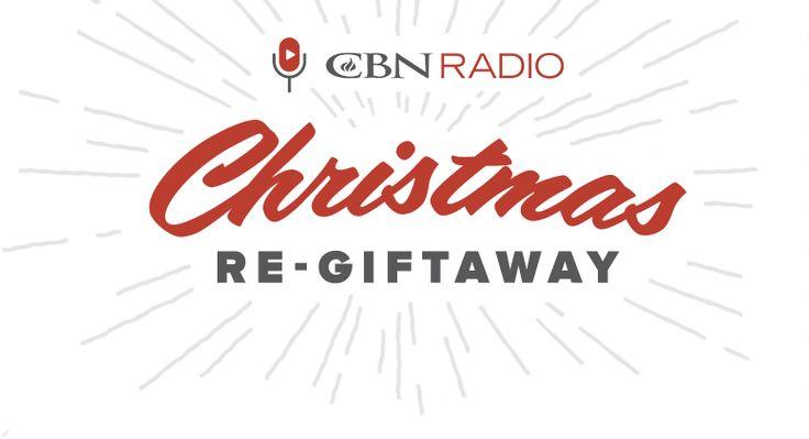 Christian Christmas Music > Christmas Radio > CBN Radio | CBN.com