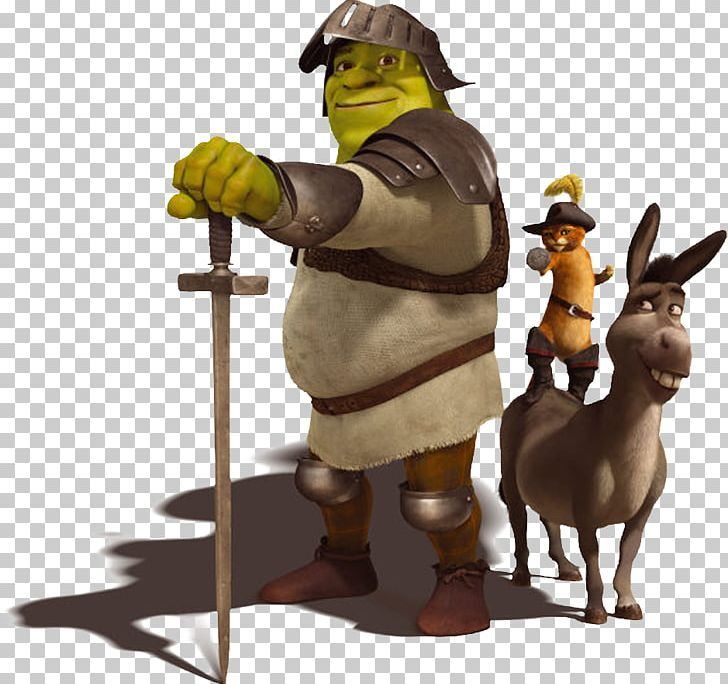 Shrek Film Series Lord Farquaad Youtube Png Bee Movie Donkey Figurine Film Heroes Shrek Lord Farquaad Bee Movie
