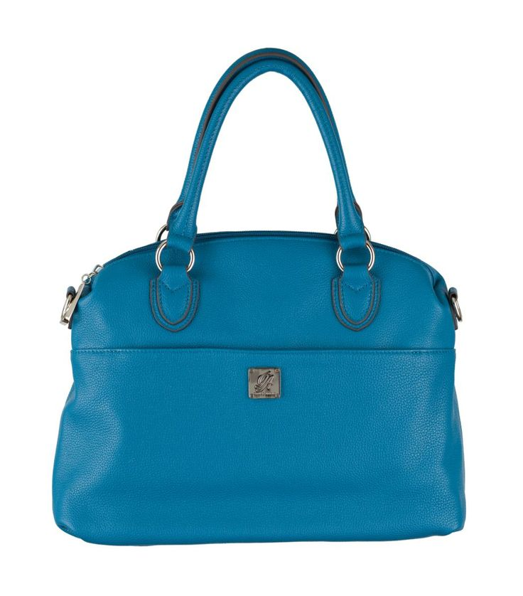 Grace Adele Taylor Ocean purse