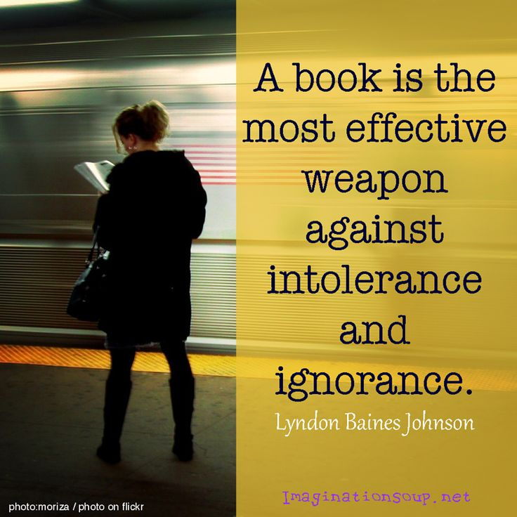 A Book Is . . .
