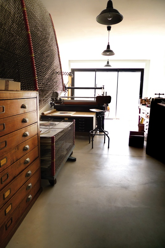 39 Best Ambiance Industrielle Images On Pinterest Industrial Loft Home Ideas And Arquitetura