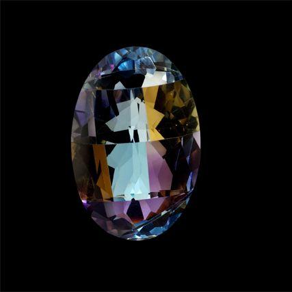 Massimiliano Bonoli - Design Gemstone #gem #design