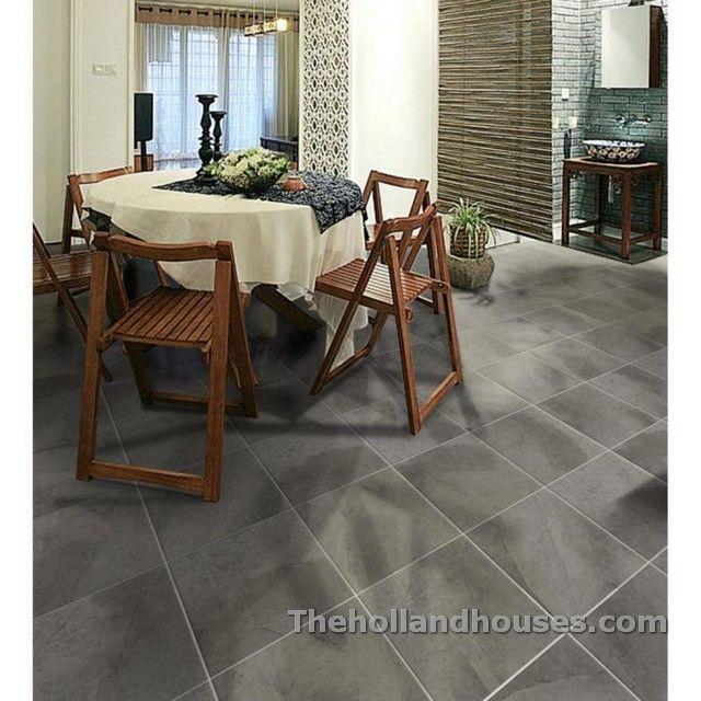 Floor Decor