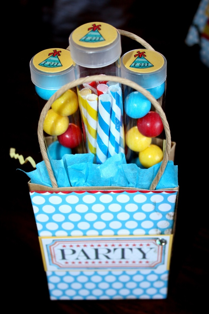 208 best tubes images on pinterest | candy crafts, easter crafts and