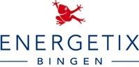 Klare Verhältnisse beim Direktvertrieb von Magnetschmuck: Energetix Bingen ist alleiniger Inhaber der Marken 'ENERGETIX', 'Frosch' und 'EX' :: Network-Karriere :: Hören, wissen, planen