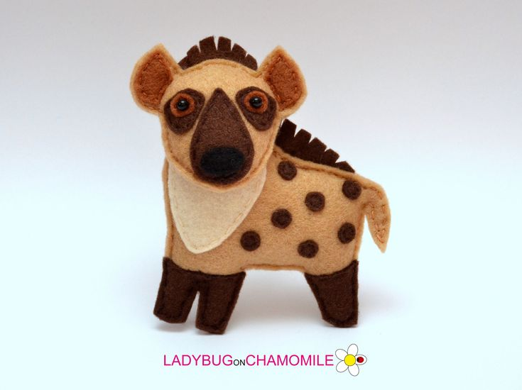 Welcome! Any sorts of Handmade felt fabric Toys, Magnets, Ornaments and Crib mobiles. Fell free to contact Us!