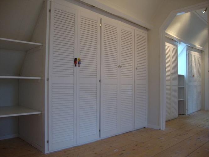 25 beste idee n over wasmachine droger kast op pinterest. Black Bedroom Furniture Sets. Home Design Ideas