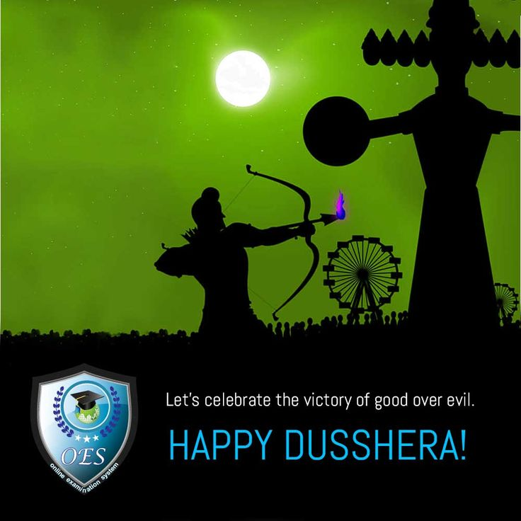 Wish You Very #Happy Maha Vijayadasmi(Dussehra)!!! is one of the important festival of Indian #people specially for Gujjus & they celebrate this #festival with great joy & happiness. #Celebrate till 9 days & these nine #days has their own importance. -> #Web_Base Software #Development #Company -> Online Examination #Software -> #Online_Examination_System -> #Examination_Systems -> Ready to Use - Online #Exam_Software    +91-1125814379 | +91-11-41548185 | +91-11-45528185 | +91-9811028424