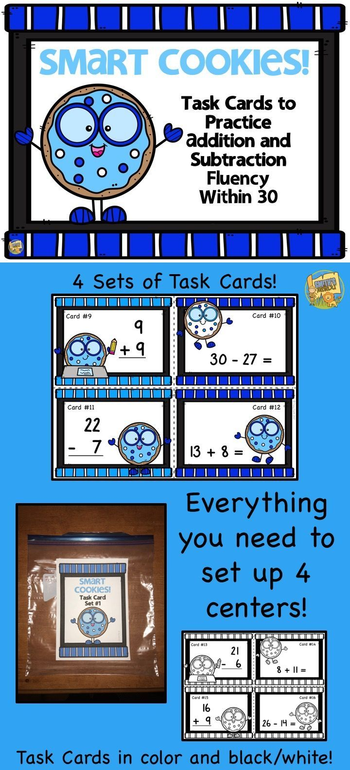 6782 best *Primary Grade Math Fun images on Pinterest | 4th grade ...