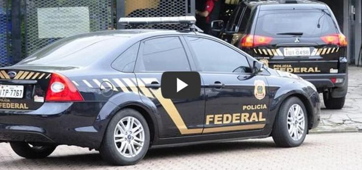 No último sábado (21/05), a apresentadora da Rede Record, Ana Hickmann, sofreu um atentado num hotel luxuoso na cidade de Belo Horizonte. Um homem atirou con...