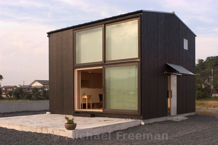 9 tsubo house project house and home design