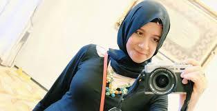 Inilah Busana Wanita Muslim yang Tidak Mencerminkan Akhlak dan Iman http://www.faktapedia.net/2016/11/Inilah-Busana-Wanita-Muslim-Yang-Tidak-Mencerminkan-Akhlak-Dan-Iman.html