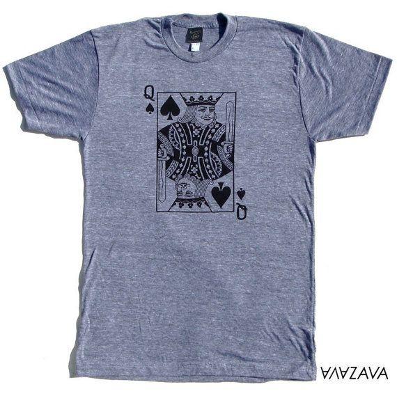 Gay Pride Shirt Gay Pride Gay Tshirt Lesbian Tshirt by Necklush