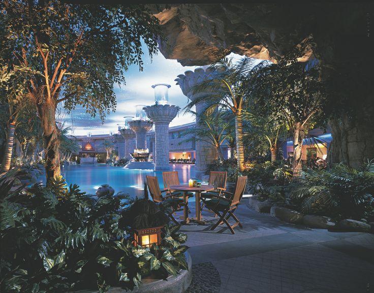 58 best grand hyatt beijing images on pinterest beijing breads and cake bake shop for Grand hyatt beijing swimming pool