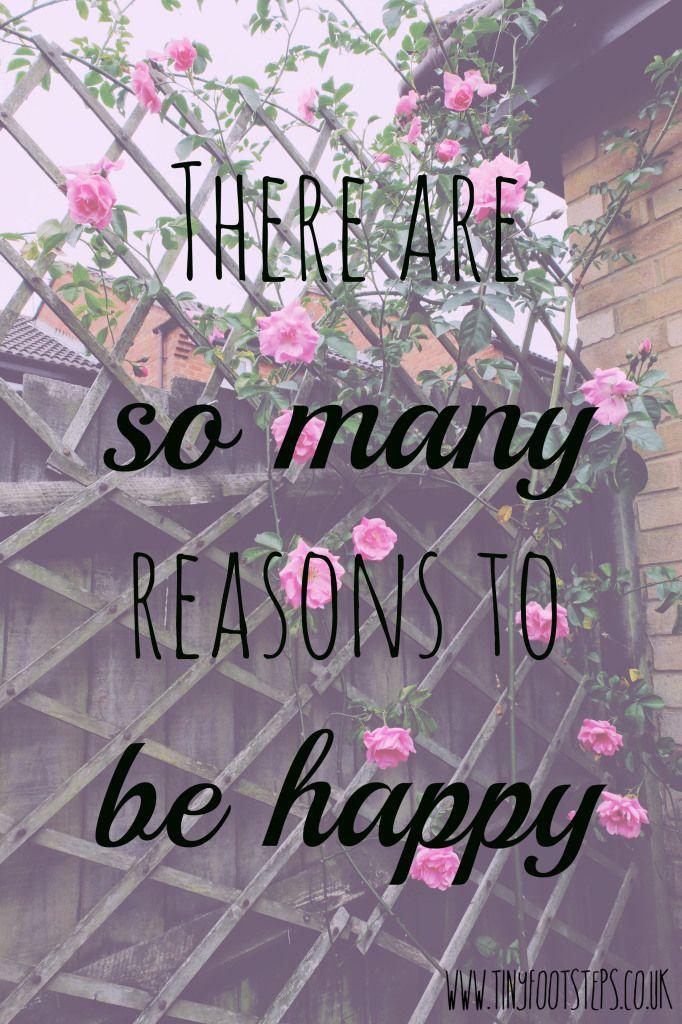 Happy Days #34